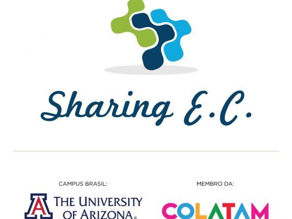 Sharing E.C. Coworking & Consultoría