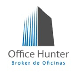 logo_office_hunter