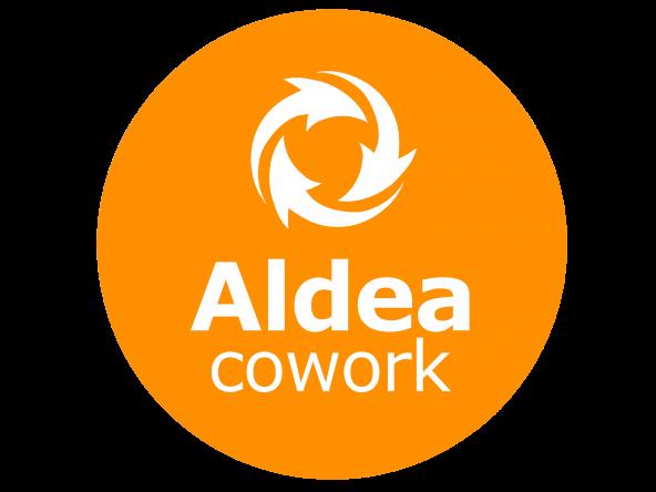 ALDEA COWORK